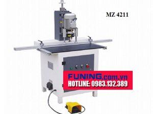Máy khoan bản lề MZ4211