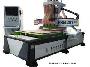 FSN-40