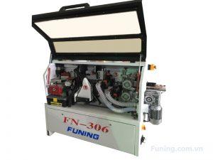 Máy dán cạnh tự động 4 chức năng FN-306