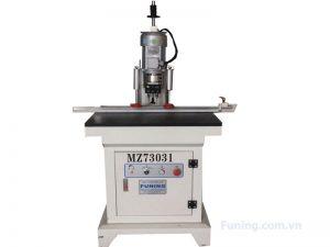Máy khoan bản lề 1 đầu MZ73021A